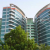 al sahel towers