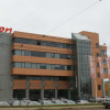 eon headquarters
